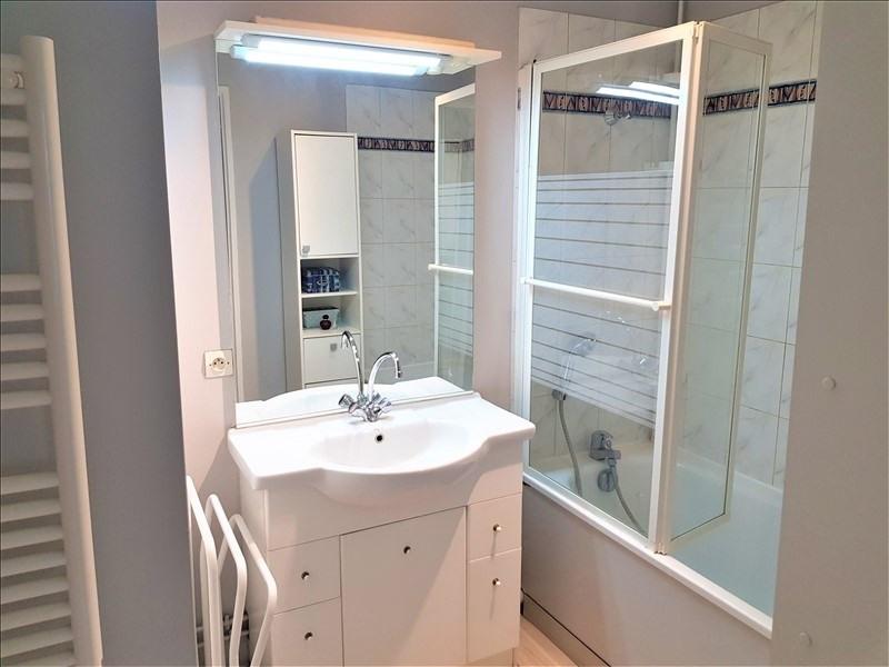 Sale apartment Chatillon 283000€ - Picture 7