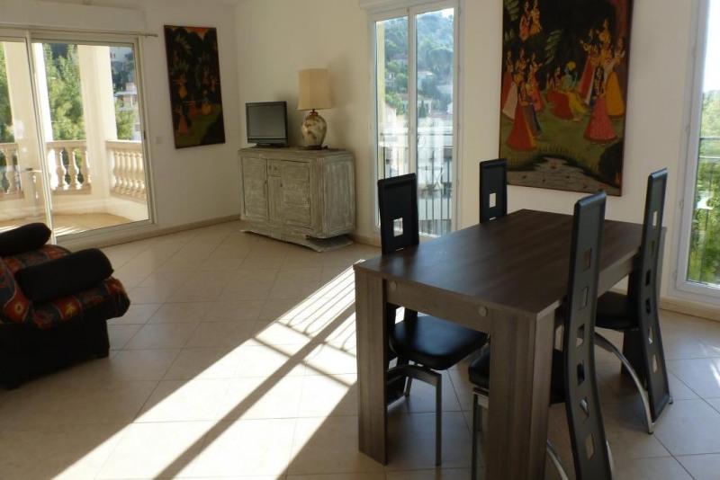 Vente appartement Hyeres 372700€ - Photo 4