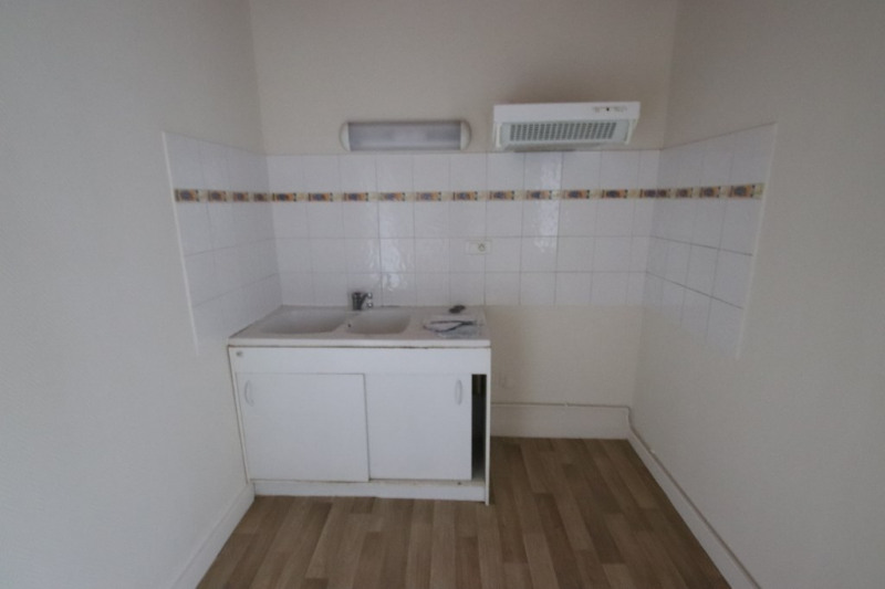 Location maison / villa Royan 560€ CC - Photo 11