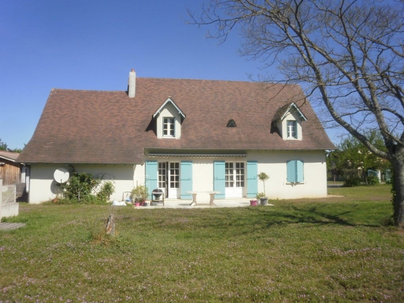 Sale house / villa La force 299 000€ - Picture 5