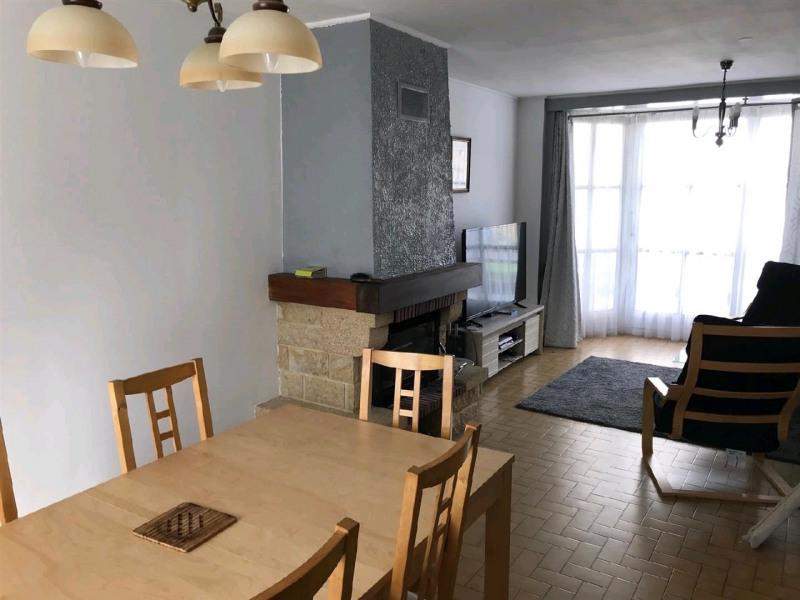 Sale house / villa Bessancourt 368885€ - Picture 4