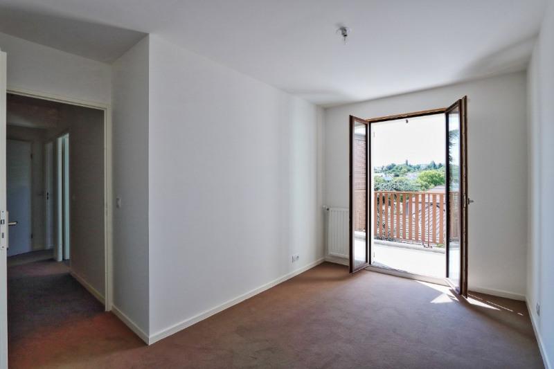 Vente appartement Vitry/seine 465000€ - Photo 5