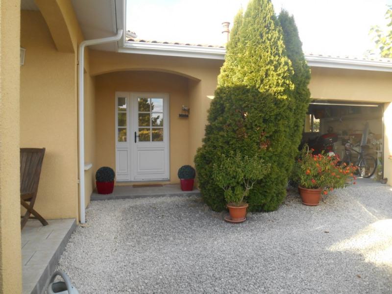 Vente de prestige maison / villa La brede 579000€ - Photo 4
