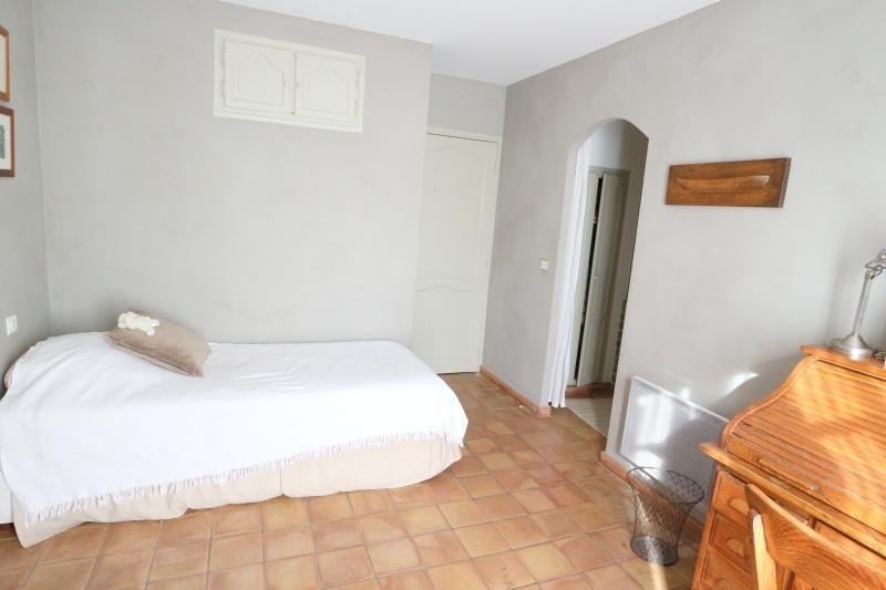 Deluxe sale house / villa Roquebrune sur argens 598000€ - Picture 9