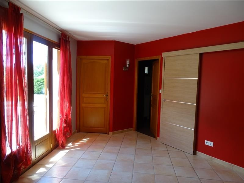 Vendita casa Albi 200000€ - Fotografia 5
