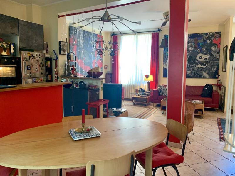 Revenda casa Vincennes 1050000€ - Fotografia 2