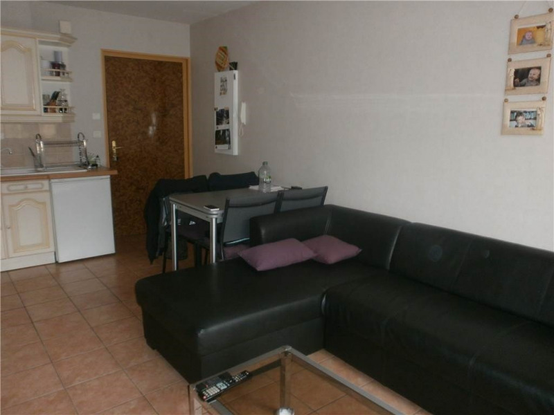 Location appartement Onet-le-chateau 480€ CC - Photo 7