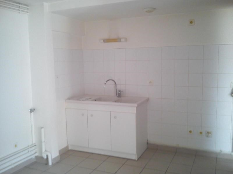 Location appartement Villard-bonnot 586€ CC - Photo 6