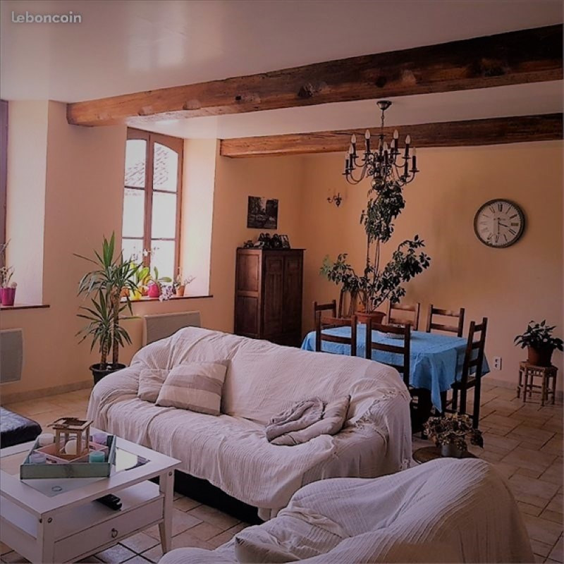 Vente maison / villa Albert 241 500€ - Photo 2