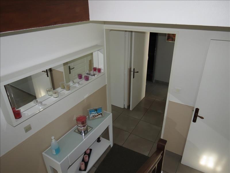 Vente maison / villa La riche 299250€ - Photo 2