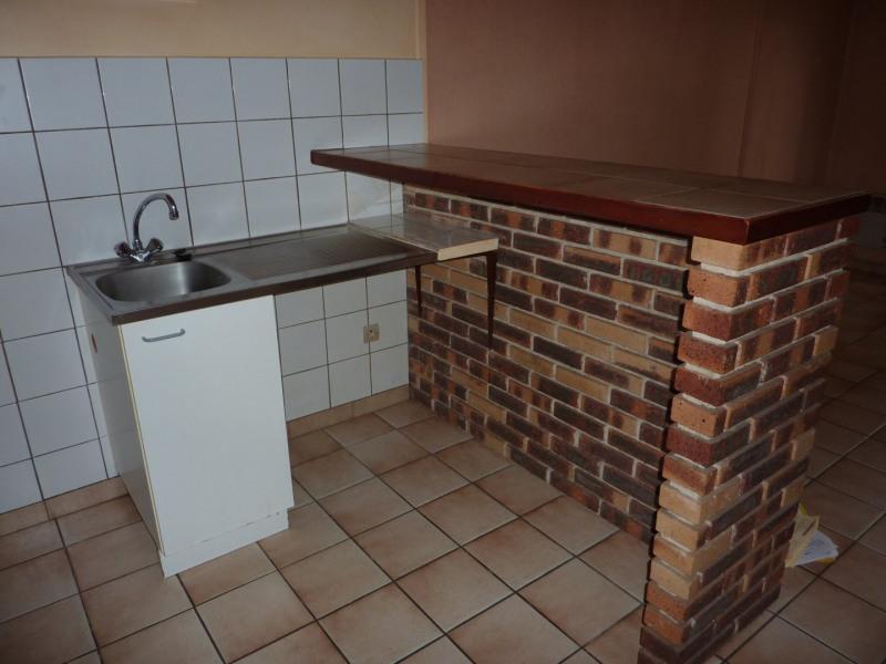 Rental apartment Orsay 739€ CC - Picture 6