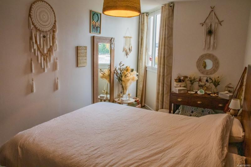Vente appartement Saint germain en laye 279000€ - Photo 3