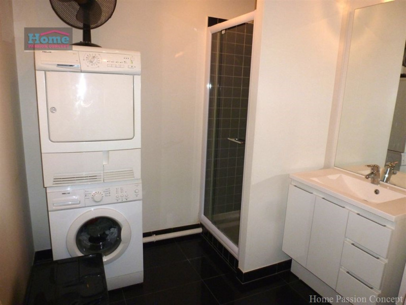 Vente appartement Sartrouville 220 000€ - Photo 6