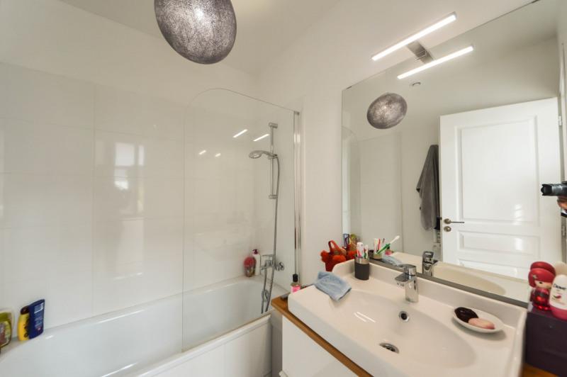 Vente maison / villa Rueil-malmaison 645000€ - Photo 4