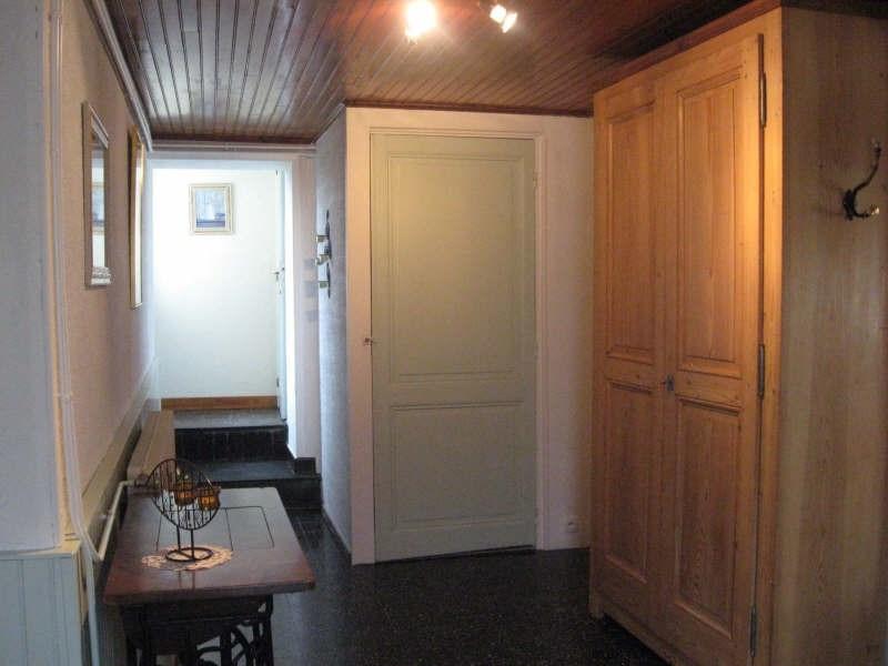Location maison / villa Beligneux 650€ CC - Photo 7