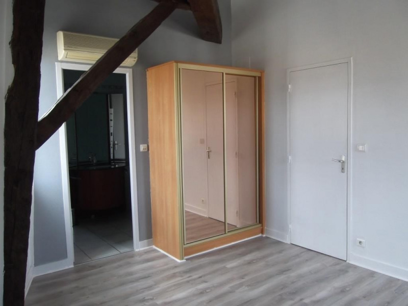 Rental apartment Bergerac 585€ CC - Picture 3