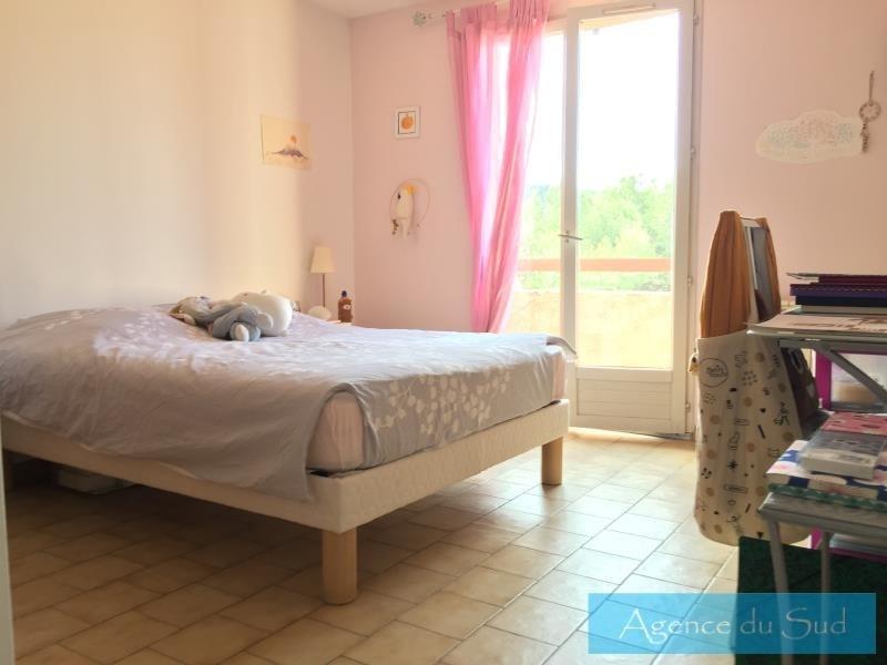 Vente de prestige maison / villa Roquefort la bedoule 655000€ - Photo 5