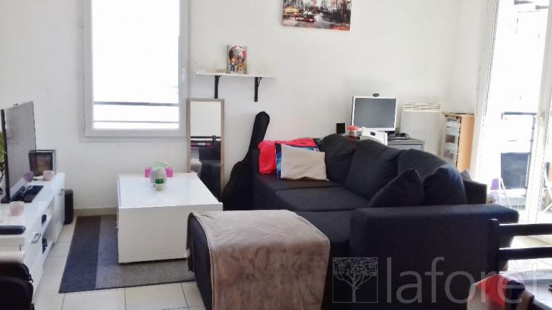 Investment property apartment La verpilliere 112875€ - Picture 2