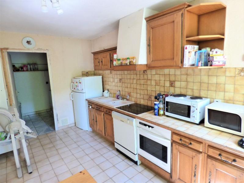Venta  casa Saint pey de castets 102000€ - Fotografía 3