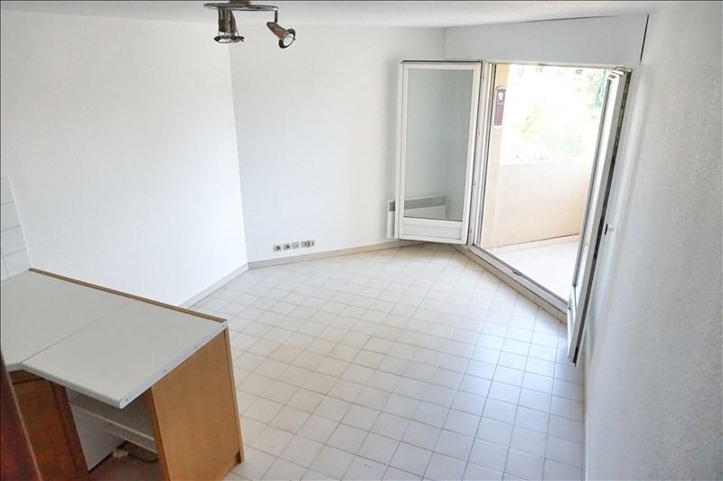Verhuren  appartement Montpellier 559€ CC - Foto 5