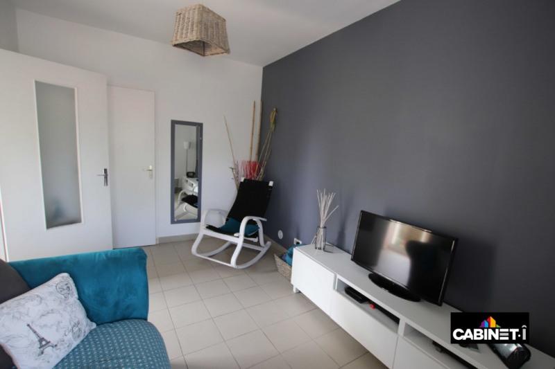 Rental house / villa Vigneux de bretagne 780€ CC - Picture 3