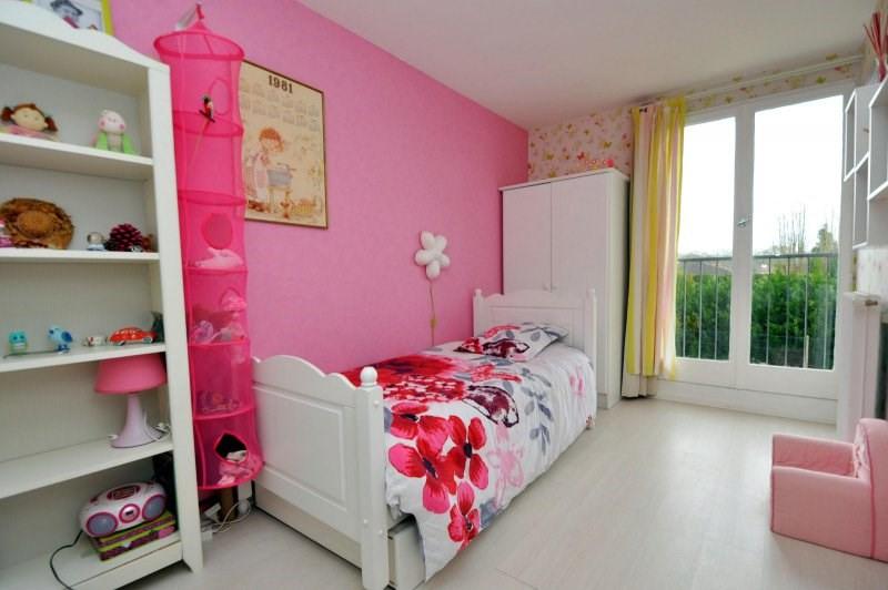 Sale apartment Breuillet 150000€ - Picture 8