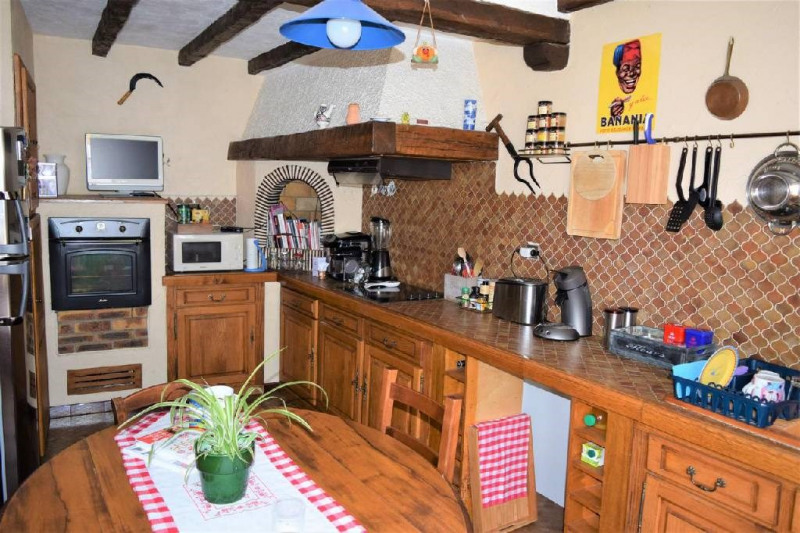 Sale house / villa Chambry 283000€ - Picture 4