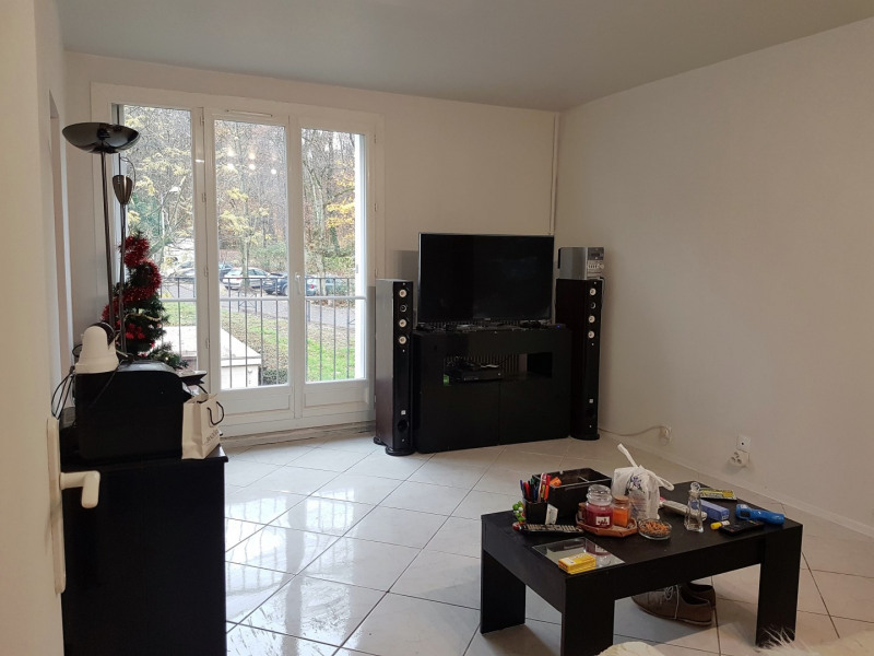 Vente appartement Domont 146 500€ - Photo 3