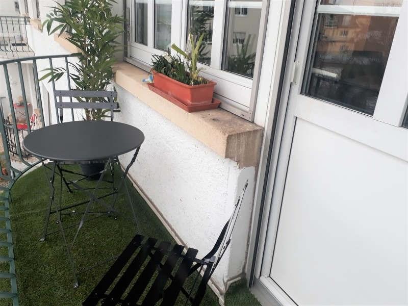 Vente appartement Haguenau 185000€ - Photo 5