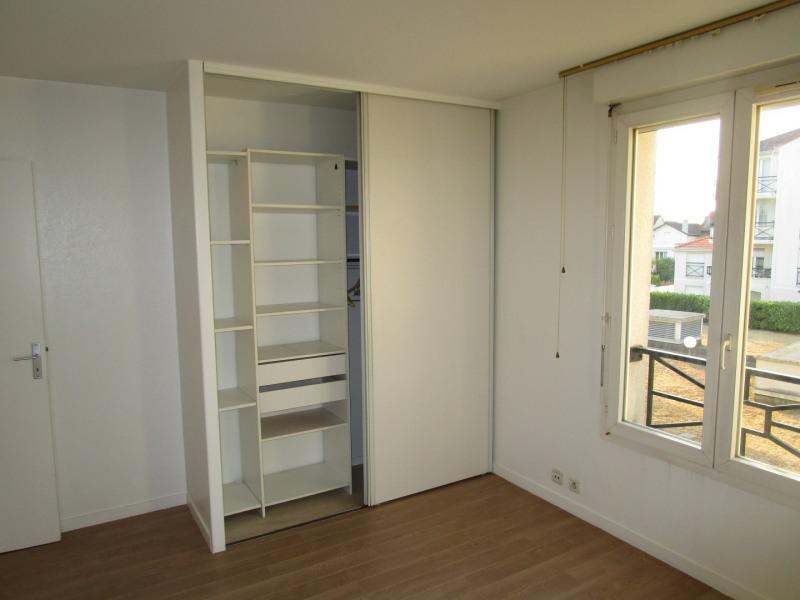 Alquiler  apartamento Bezons 1090€ CC - Fotografía 5