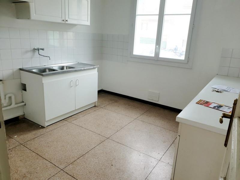 Location appartement Marseille 14ème 597€ CC - Photo 2