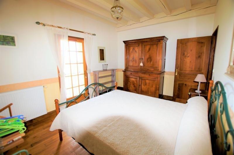 Deluxe sale house / villa Monbazillac 610000€ - Picture 7