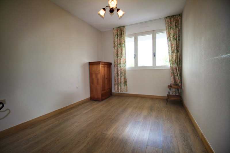 Vente appartement Lorient 96000€ - Photo 2