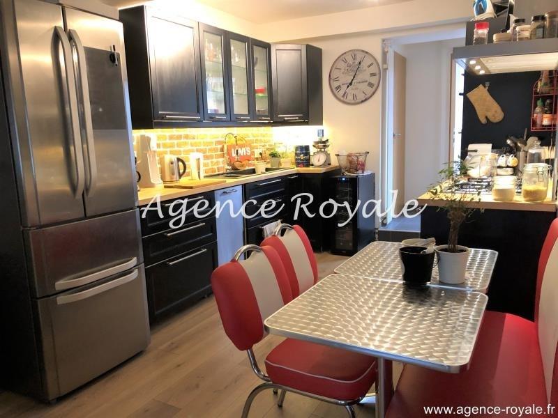 Vente appartement St germain en laye 765000€ - Photo 2