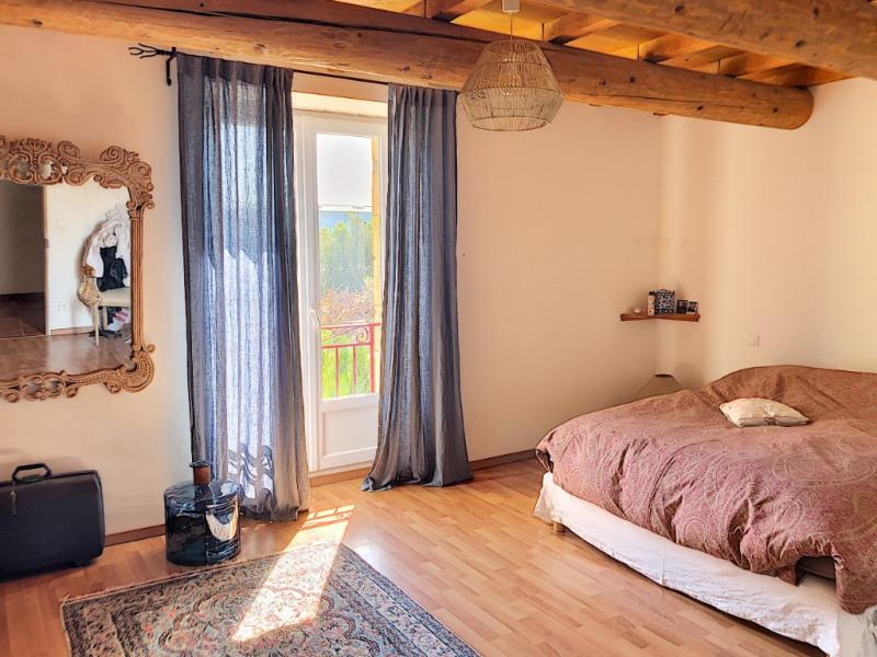 Affitto casa Les vigneres 1486€ CC - Fotografia 6