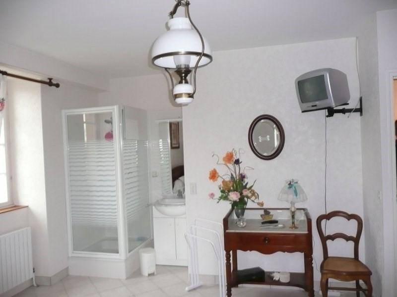 Vente maison / villa Azerat 425250€ - Photo 20