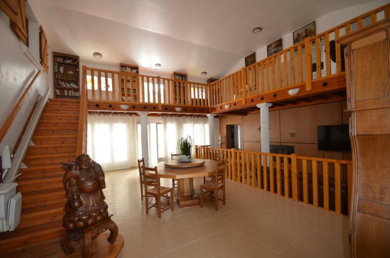 Vente de prestige maison / villa Fayence 545000€ - Photo 3