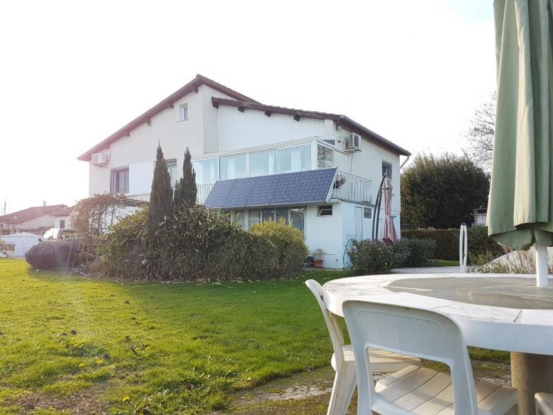 Sale house / villa Riscle 199000€ - Picture 9