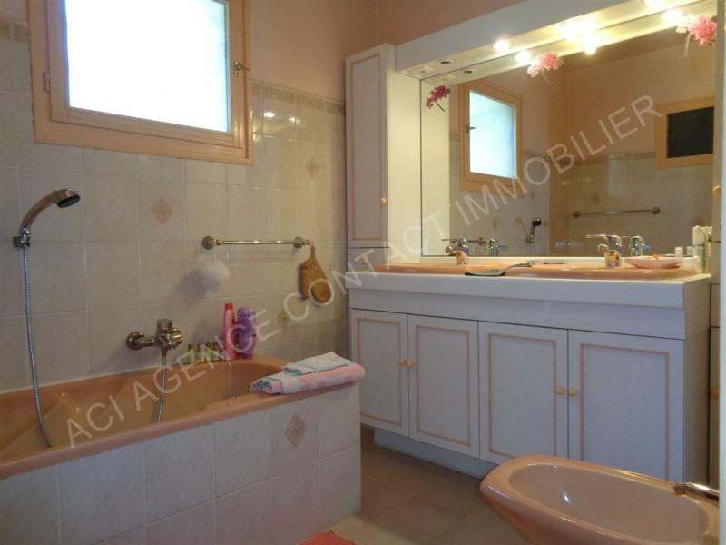 Sale house / villa Mont de marsan 376000€ - Picture 5
