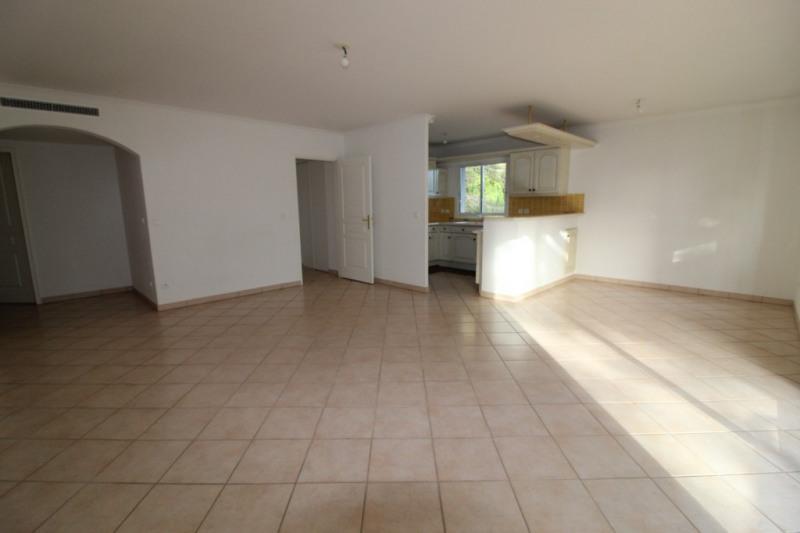 Vente appartement Hyeres 435700€ - Photo 4