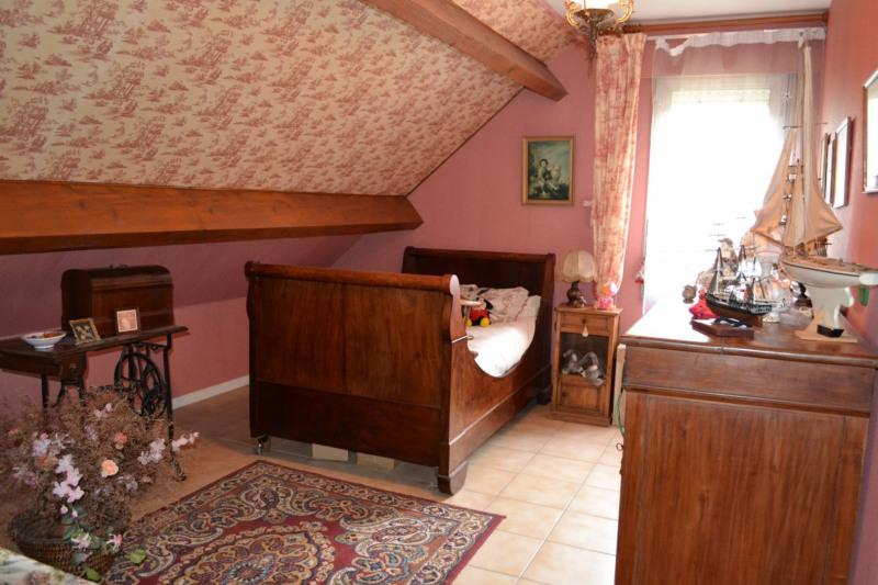 Vente maison / villa Bures sur yvette 495000€ - Photo 11