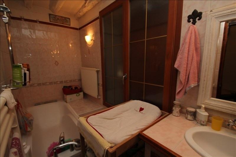 Sale house / villa Nanteuil le haudouin 219000€ - Picture 6