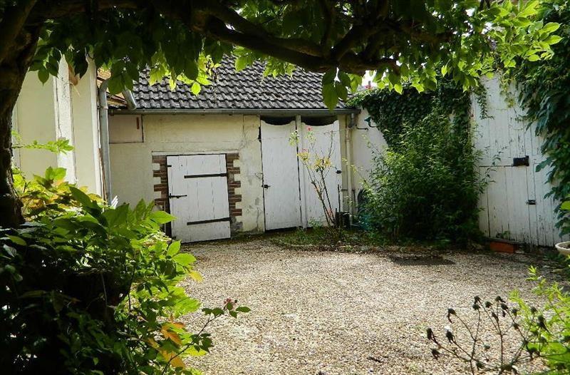 Venta  casa Maintenon 132000€ - Fotografía 2