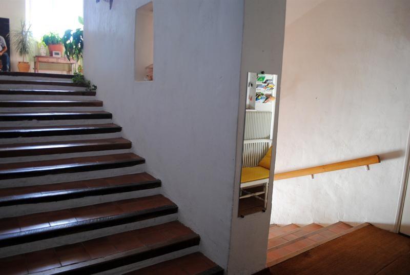 Deluxe sale house / villa Le canton de fayence 1890000€ - Picture 40
