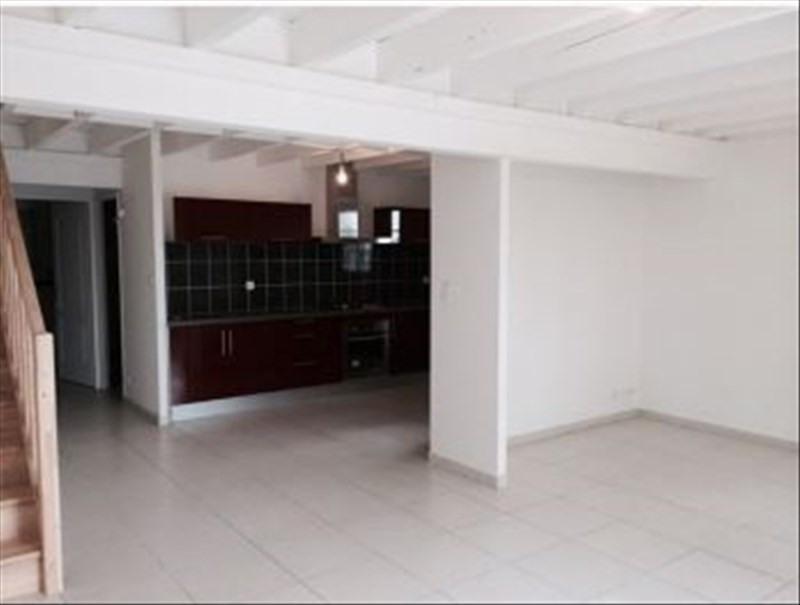 Rental house / villa Villeneuve les lavaur 890€ CC - Picture 4