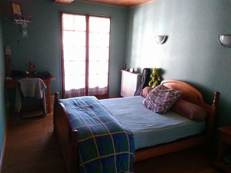 Vente maison / villa Oloron ste marie 179550€ - Photo 3