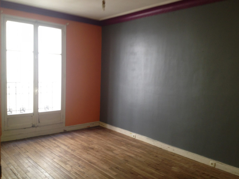 Location appartement Paris 11ème 1 440€ CC - Photo 6