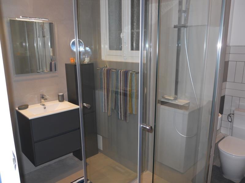 Vente appartement Biarritz 345000€ - Photo 4