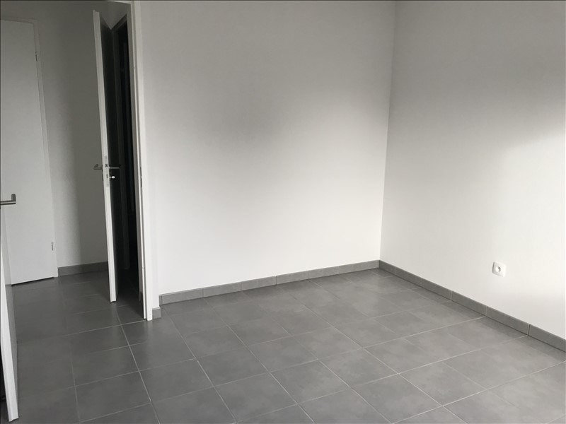 Rental apartment Toulouse 666€ CC - Picture 7