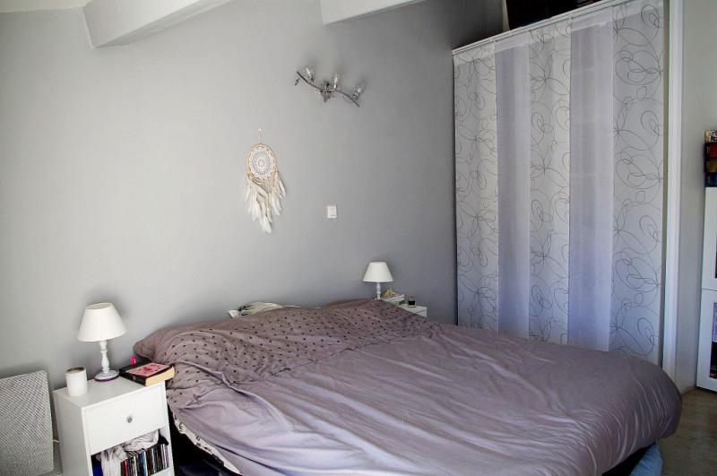 Vendita casa Auriol 240000€ - Fotografia 7